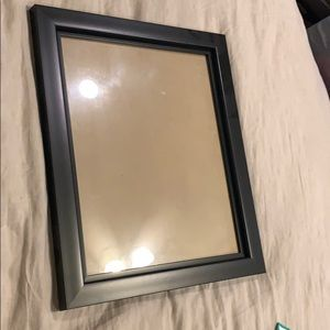 High quality wall hanging frame